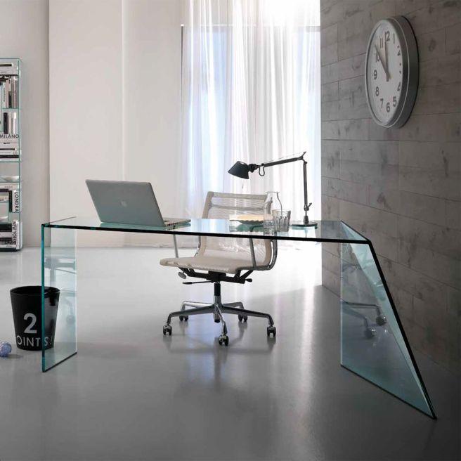 mesa-penrose-desk