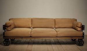 sofawestcanvas