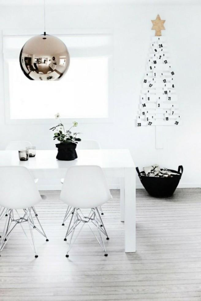 casa&diseño