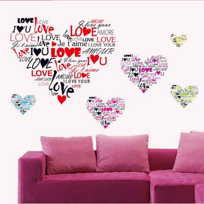 loveandmorelove