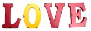 loveworn