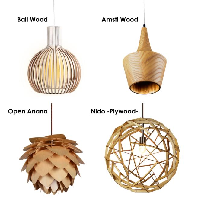 ball-wood-amsti-wood