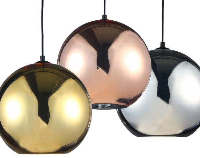 lampe-cooper