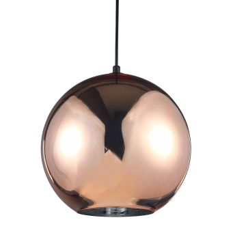 lampe-cooper2