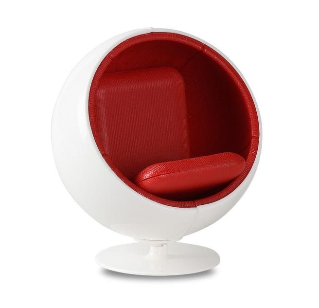 miniaturball