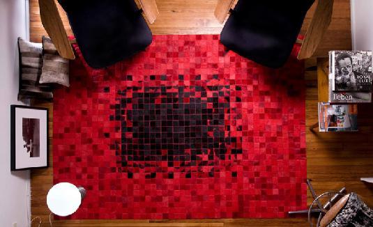 teppich-mosaic