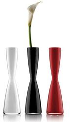 vase-solitaire