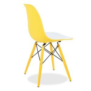 wooden-zweifarbig-gelb